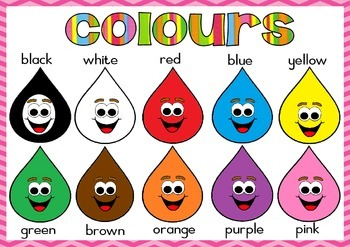 Colours_Poster