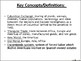 Columbian Exchange (DBQ) Document-Based Question