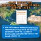 Columbian Exchange - Jigsaw Reading Activity with Resource Bundle (5 Activities)