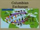 Day 058_Columbian Exchange - PowerPoint