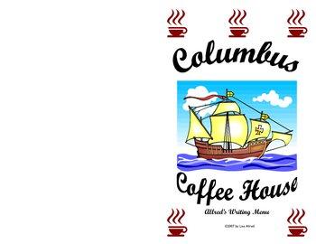 Columbus Coffee House