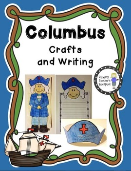 Columbus Craft