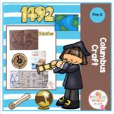 Columbus Craft