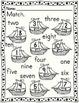 Columbus Day Math