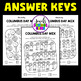 Christopher Columbus Day Activities (Math Worksheet)