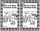 Columbus Day Dia de la Raza lectura escritura Matematicas