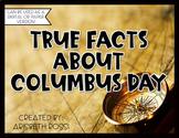 Columbus Day Digital Activities