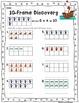 Columbus Day FREEBIE - ELA & Math CCSS Printables