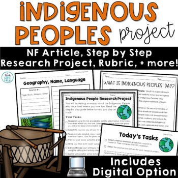 Columbus Day Debate | Indigenous Peoples Day