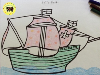 Columbus Day Worksheets Activities Games Printables and More