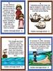 Columbus History