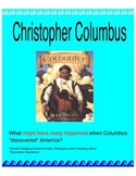Columbus - There is No Single Story