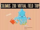 Columbus Zoo Virtual Tour Project