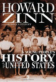 Columbus and The Indians - Howard Zinn Chapter 1 -- Unit