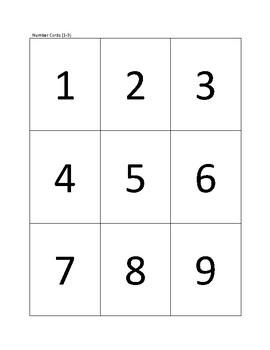 Combination Circle