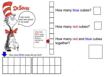 Combinations of 10 with Dr. Seuss