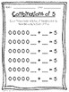 Combinations of Numbers