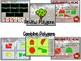 Combine & Subdivide Polygons Flipchart