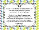 Combined Grade 1-2 Science I Can Statements - Ontario