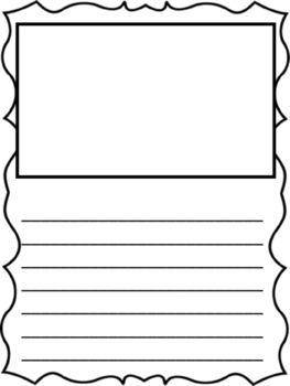Combined Grades 1 -2 Weather Unit