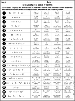 original-3269641-2 Free Math Worksheets Variables on rational equations worksheets, integers worksheets, math variable word problems, solve for x worksheets, science variable worksheets, math variable jokes, math variable posters, graphing linear equations worksheets, algebra expressions worksheets,