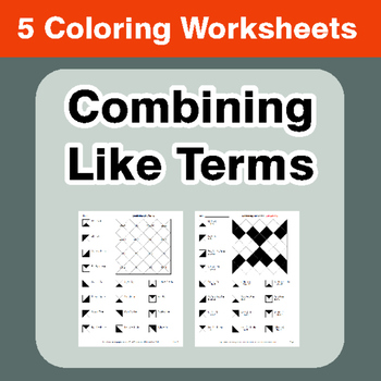math worksheets whooperswan. Black Bedroom Furniture Sets. Home Design Ideas