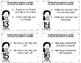 Combining Sentence Task Cards