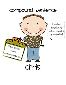 Combining Sentences and Sentence Fragments