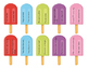 Combining Sentences with a Summertime Treat! Using Coordinating Conjunctions