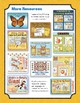 Back to School & End of Year Poster Activity 2015-16 {Combo Pack}