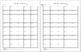 Bundle: arithmetic with Integers