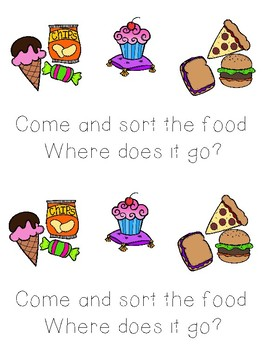 Come Does Sight Word Books for Classroom Library