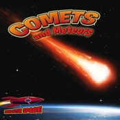 Comets and Meteors