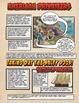 Comic 180: Early America, 6.10 (War at Sea, John Paul Jone