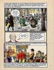 Comic 180, Early America 6.11 (War in the West)