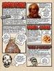 Comic 180: History of Halloween