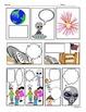 Comic Strip Mania:  A Creative Writing Tool