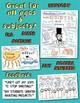 Comic Strip Templates