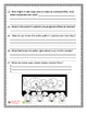 Coming Distractions Journeys Grade 4 Lesson 7