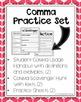 Comma BUNDLE Complete Set