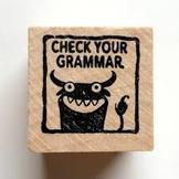 Comma Check Online