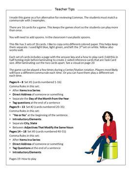Original moreover Original furthermore Original further paring Decimals Worksheet furthermore Original. on science worksheets pdf