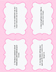Comma Usage Activity Pack
