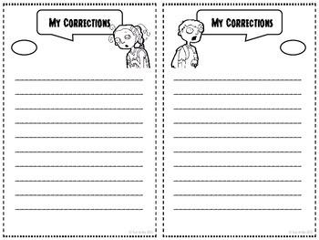 Comma Usage Task Cards, Common Core Aligned. Grades 4-6