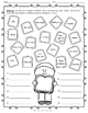 Common and Proper Noun Task Cards and Activities