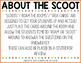 Commas in Dates Scoot