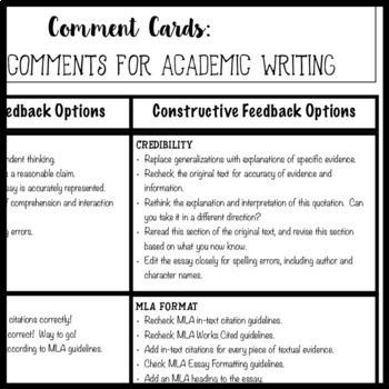 Fast essay typer