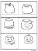 Comment Sculpter une Citrouille French Halloween sequencin