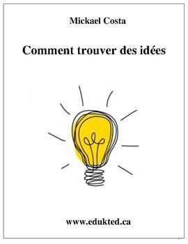 Comment trouver des idées French Immersion (147)