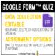 Common Abbreviations Digital Interactive Task Card Activity Life Skills